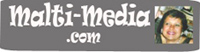 Malti Media