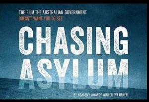 chasing asylum1